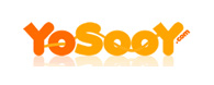 Social Network Integrator