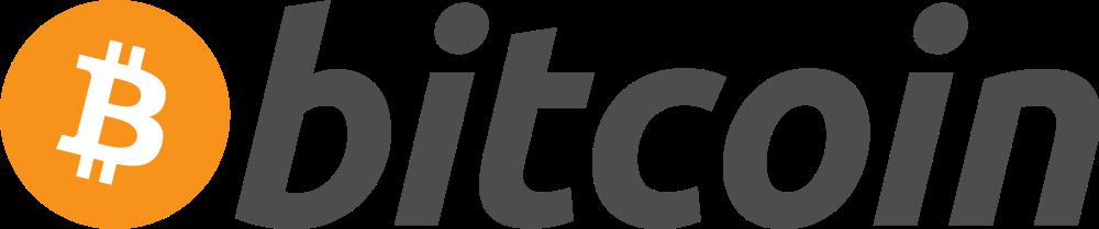 bitcoin-grande